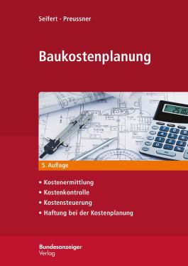 Baukostenplanung