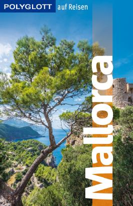 POLYGLOTT Edition Mallorca