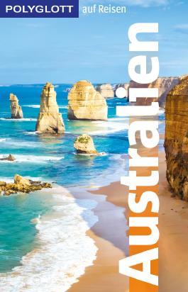 POLYGLOTT auf Reisen Australien