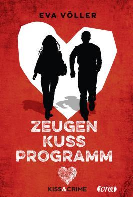 https://s3-eu-west-1.amazonaws.com/cover.allsize.lovelybooks.de/9783846600153_1442327370000_xxl.jpg