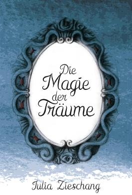 Die Magie der Träume