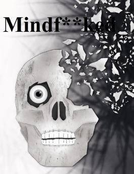 Mindf**ked