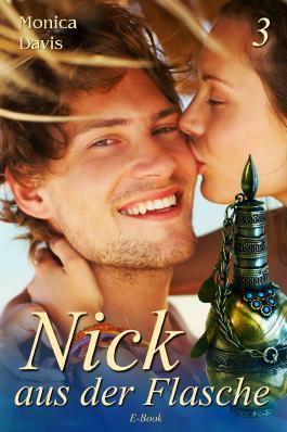 Nick aus der Flasche