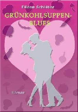 Grünkohlsuppen-Blues