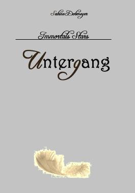 Immortals Stars: Untergang