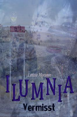 Ilumnia