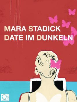 Date im Dunkeln