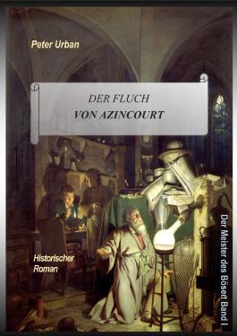 Der Fluch von Azincourt