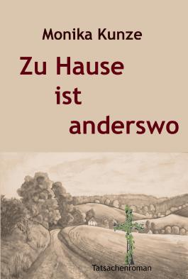 Zu Hause ist anderswo