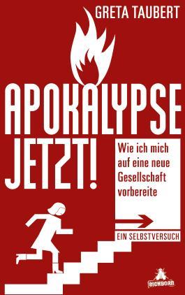 Apokalypse jetzt!