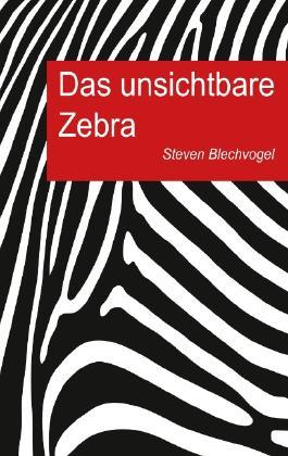 Das unsichtbare Zebra