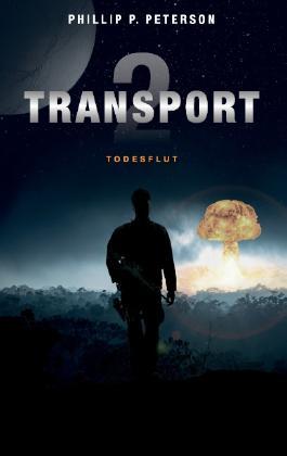 Transport  - Todesflut
