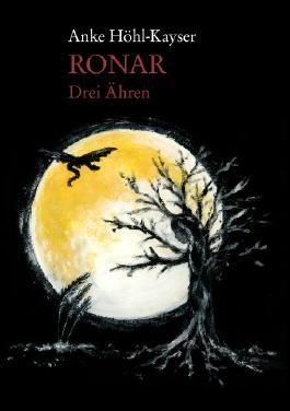 Ronar - Drei Ähren
