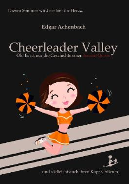 Cheerleader Valley