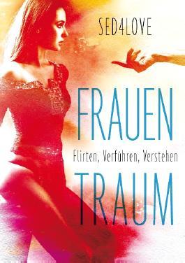 Frauentraum