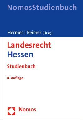 Landesrecht Hessen