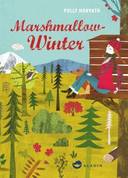 Marshmallow-Winter