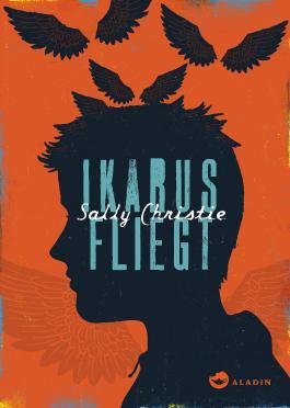 Ikarus fliegt