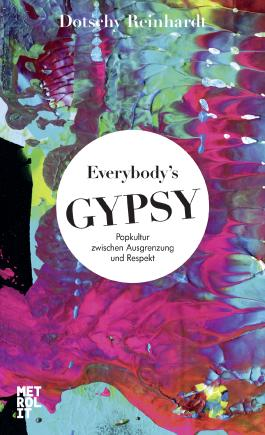 Everybody's Gypsy