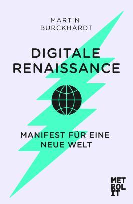 Digitale Renaissance