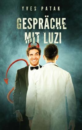 Gespräche mit Luzi