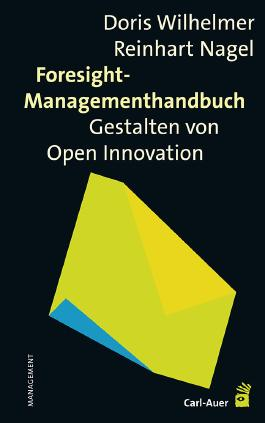 Foresight-Managementhandbuch