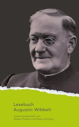 Augustin Wibbelt Lesebuch
