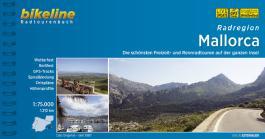 Radregion Mallorca