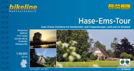 Hase-Ems-Radweg