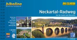 Neckar-Radweg