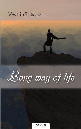 Long way of life