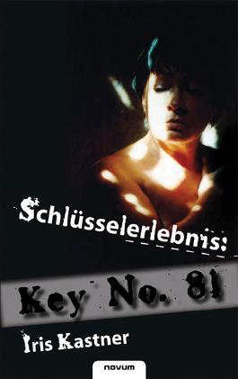 Schlüsselerlebnis: Key No. 81