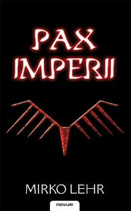 Pax Imperii