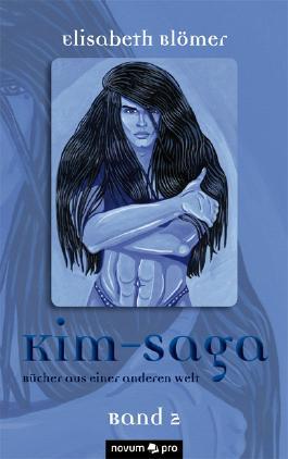 Kim-Saga Band 2
