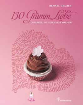 130 Gramm Liebe