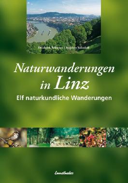 Naturwanderungen in Linz