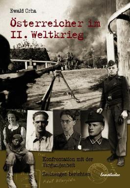 Österreicher im II. Weltkrieg