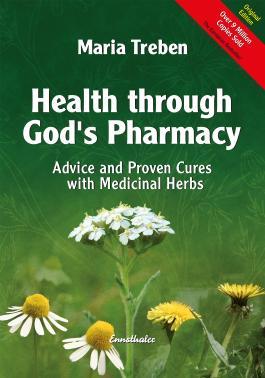 Health through God's Pharmacy