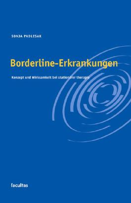 Borderline-Erkrankungen