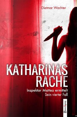 Katharinas Rache