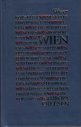 Europa Erlesen Wien