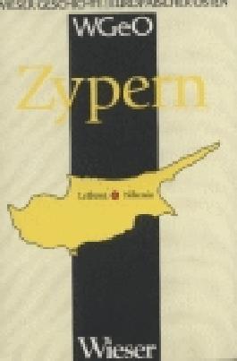 """Wieser Geschichte europäischer Osten (WGeO) """"Zypern"""""""