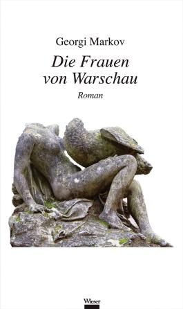 Die Frauen von Warschau