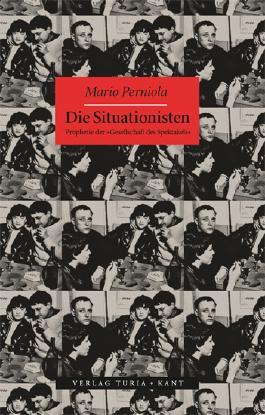 Die Situationisten