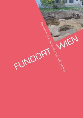 Fundort Wien 19/2016