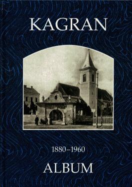 Kagran Album 1880-1960