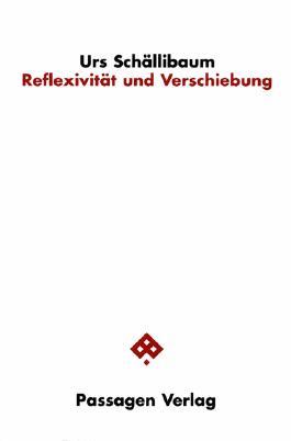 Reflexivität und Verschiebung