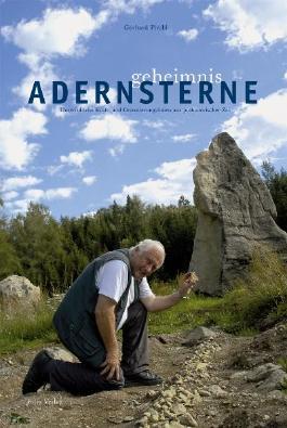 Geheimnis Adernsterne