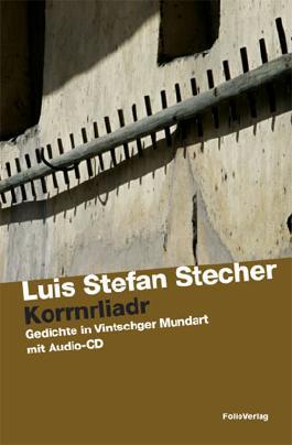 Korrnrliadr, m. Audio-CD