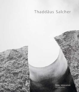 Thaddäus Salcher
